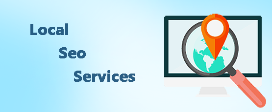 Local Search Engine Optimization-Local Google SEO Services